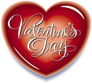 فلم فالنتاين 2010 Valentine's Day عيد الحب 2010