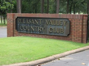 Pleasant Valley Country Club