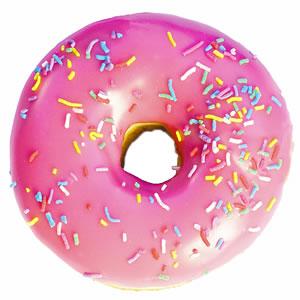 [img width=200 height=200]http://jonesandson.files.wordpress.com/2008/06/pink_sprinkled_donut.jpg[/img]
