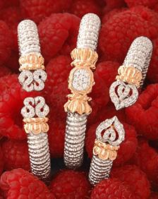 alwand-vahan-jewelry