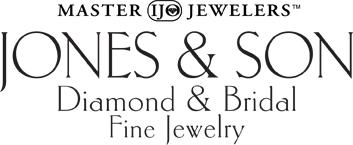 jones_logo_web20081