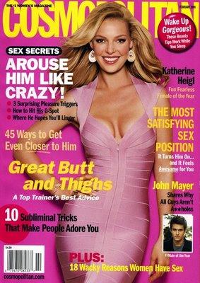 katherine-heigl-cosmopolitan-cover