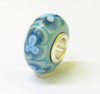 pandora-beads3