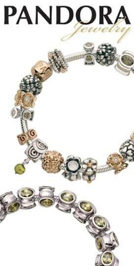 pandora_jewelry_side