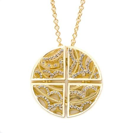 tacori_jewelry
