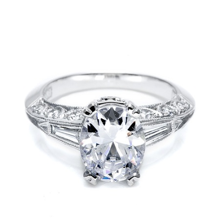 engagement rings little rock arkansas