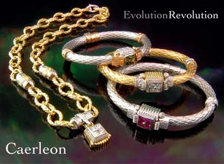 caerleon fine jewelry