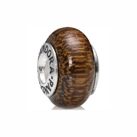 Pandora-Wood-Bead