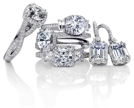 Tacori_Engagement_Rings